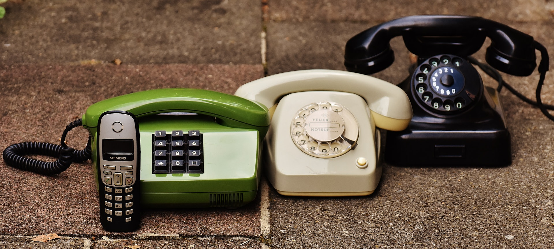 5 reasons your phone won't ring