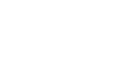Pampered Pets Inn