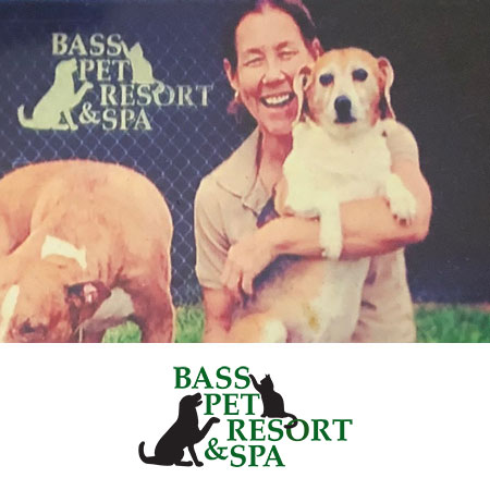 Patti Lehman - Bass Pet Resort and Spa